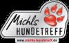 Michls-Hundetreff